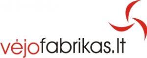 vejo fabrikas logo jpg 300x118 - VėjoFabrikas