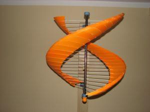 vejo sviestuvas orange2 300x225 - Vėjo šviestuvas spalvos