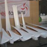Mentys vejofabrikas3 150x150 - Gaminamos mentys