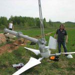 IMG 7215 150x150 - Papildyta info ir foto apie vėjo jėgainių projektavimą