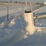 Vejo jegaine Bloz5 150x150 - Papildyta info ir foto apie vėjo jėgainių projektavimą