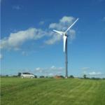 vejo jegaine 10kW vejoFabrikas 18 150x150 - Papildyta info ir foto apie vėjo jėgainių projektavimą