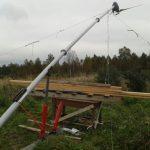 vejo jegaines montavimas11 150x150 - Papildyta info ir foto apie vėjo jėgainių projektavimą