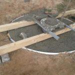 vejo jegaines montavimas2 150x150 - Vėjo jėgainės montavimas