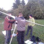 vejo jegaines montavimas3 150x150 - Vėjo jėgainės montavimas