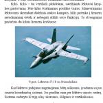 Lektuvo kilis 150x150 - pamoka_nr_2