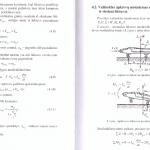 Orlaiviu konstrukciju mechanika1 150x150 - Pamoka Nr 1