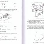 Orlaiviu konstrukciju mechanika2 150x150 - Pamoka Nr 1