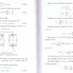 Orlaiviu konstrukciju mechanika3 150x150 - Pamoka Nr 1