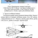 sparno geometrijos keitimas 150x150 - Pamoka Nr 1