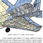 Lonzeronu tipai5 150x150 - Pamoka Nr 1